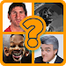 Download Guess who ? Caricature 3.4.2dk APK