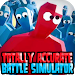 Guide For Totally Accurate Battle Simulator