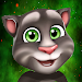 Guide Talking Tom Cat 2