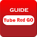 Guide for Youtube RED