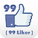 Guides for Fb 99 Liker
