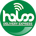 Download Haloo Delivery 2.12 APK
