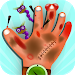 Download Hand Doctor 75.0.2 APK
