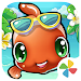 Download HappyFish 9.2.45 APK