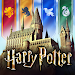Download Harry Potter: Hogwarts Mystery 2.5.0 APK