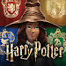 Download Harry Potter: Hogwarts Mystery 2.7.1 APK