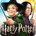 Download Harry Potter: Hogwarts Mystery 1.14.0 APK