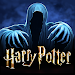 Download Harry Potter: Hogwarts Mystery 1.17.1 APK