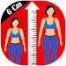 Download Height Increase - Increase Height Workout, Taller 1.3 APK