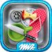 Download Hidden Objects Messy Kitchen 2 – Cleaning Game 2.1.1 APK