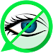 Download Unseen No Last Seen | No Seen | Hidden Chat Unseen 1.3.2 APK
