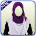 Download Hijab Women Fashion Suit 1.6 APK