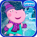 Download Hippo's tales: Snow Queen 1.1.7 APK