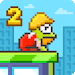Download Hoppy Frog 2 - City Escape 1.2.8 APK