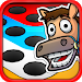 Download Horse Frenzy 2.1 APK