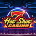 Download Hot Shot Casino - Vegas Slots Games 3.00.28 APK