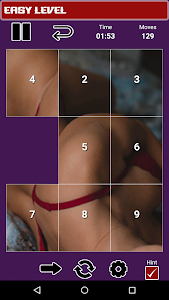 Download Hot Sexy Girls For Adults Puzzle Game 1 3 Apk Downloadapk Net