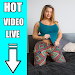Download Hot video live Bigo Downloader 1.0 APK