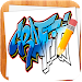 Download How to Draw Graffitis 7.1 APK