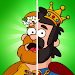 Download Hustle Castle: Fantasy Kingdom 1.12.0 APK