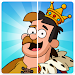 Download Hustle Castle: Fantasy Kingdom 1.8.4 APK