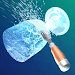 Download ICE carving 3D 2.1 APK
