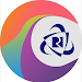 Download IRCTC Rail Connect - for RAIL SAARTHI 3.0.39 APK
