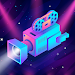 Download Intro Maker - Video Editor, Effects, Music, Vlog 1.1.28 APK