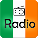 Irish Radio - Radio Ireland