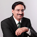 Javed Chaudhry - Urdu News