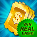 Download Match To Win - Real Money Giveaways & Match 3 Game 0.9.80 APK
