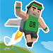 Download Jetpack Jump 1.2.2 APK