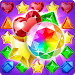 Download Jewel Match King: Quest 4.1.0 APK