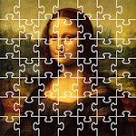 Cover Image of Download Jigsaw Puzzle World 2020.12.07 APK