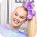 Jojo Siwa Wallpaper 2019