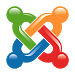Download Joomla! Security Checklist 1.05 build 20120811 APK