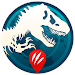 Download Jurassic World Alive 1.13.19 APK