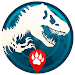 Download Jurassic World Alive 1.7.36 APK