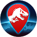 Download Jurassic World Alive 1.14.14 APK