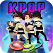 Download K-POP Guitar Hero 2019 2.0 APK