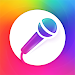 Karaoke - Sing Karaoke, Unlimited Songs