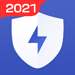 Cover Image of Download KeepSecurity - Antivirus, Booster & Cleaner 3.1.2 APK