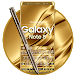Download Keyboard for Galaxy Note 8 Gold 10001009 APK