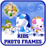 Download Download Download Kids Photo Frames APK                         RamkumarApps                                                      4.5                                                               vertical_align_bottom 5M+ For Android 2021 For Android 2021