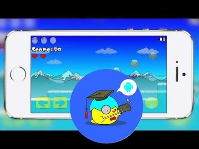 screenshot of Happy chick Latest Version Tips version 5