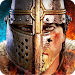 Download King of Avalon: Dragon Warfare 5.3.1 APK