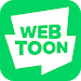 Download LINE WEBTOON - Free Comics  APK