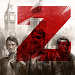 Download Last Empire - War Z: Strategy 1.0.235 APK