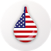 Download Learn American English language for free – Drops 31.67 APK