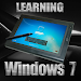 Download Learn Windows 7 For Dummy PC 3.0 APK